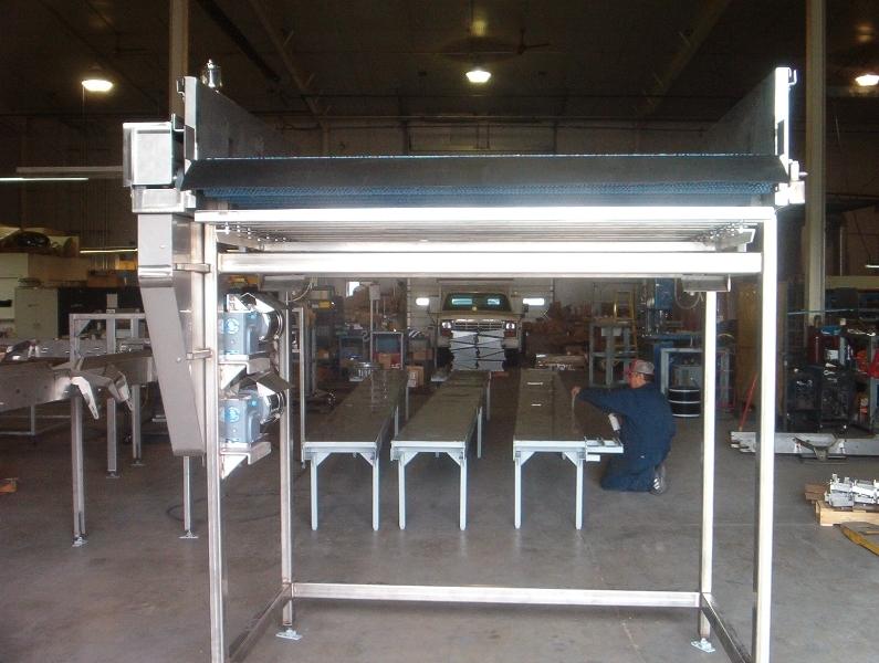 custom-food-processing-equipment