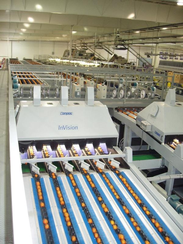 high-speed-sorting