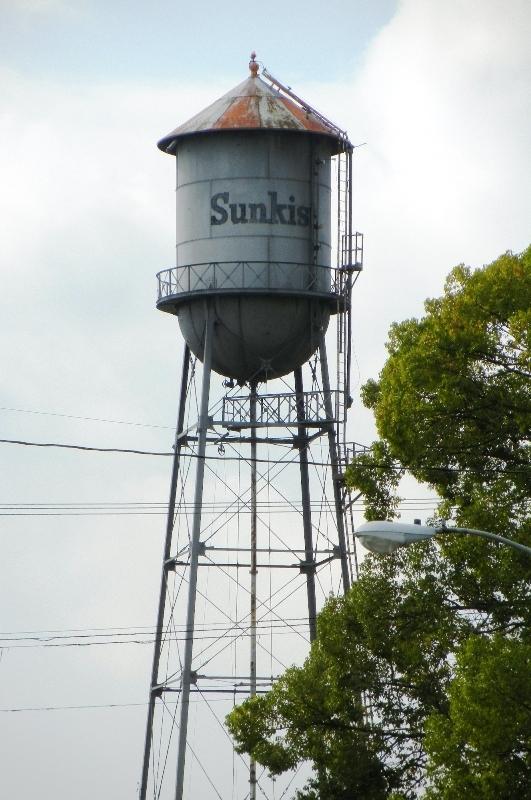 historic-sunkist-ontario-tower