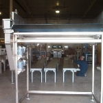 custom-food-processing-equipment
