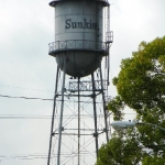 historic-sunkist-ontario-tower